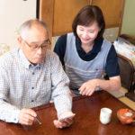 高齢者とクレジットカード審査